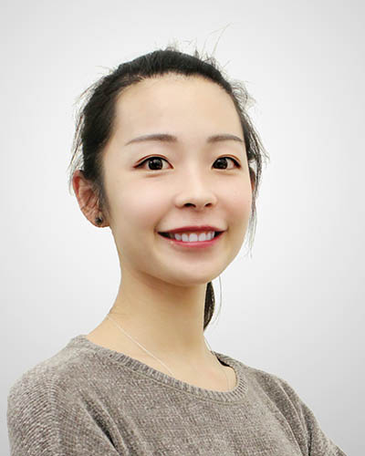 Yayuan Liu