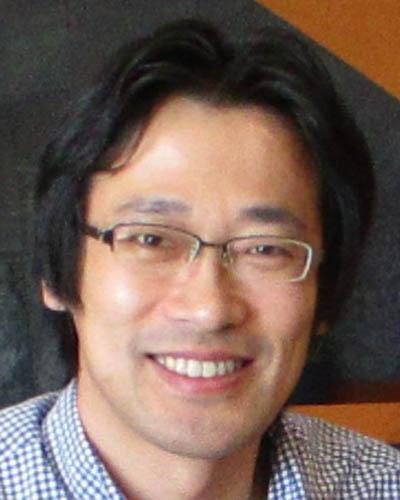 Takuya Harada