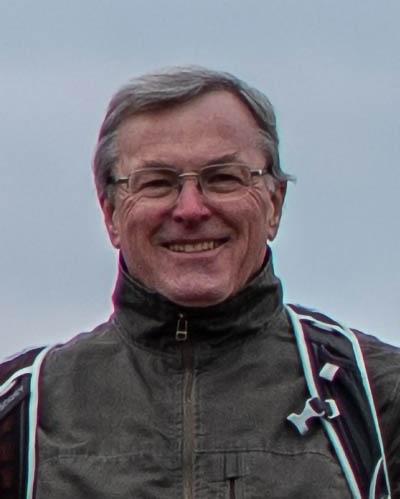 T. Alan Hatton