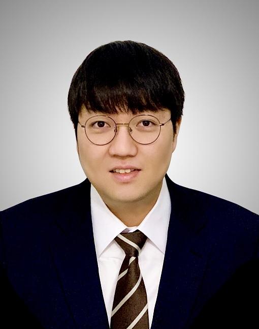 Jin Soo Kang